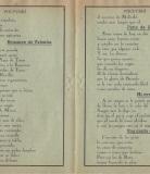 1959.-Los-Vocalistas-Pag-13-14