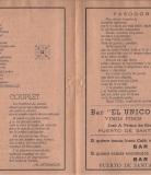 1959.-Los-Vocalistas-Pag-7-8