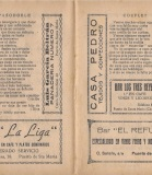 1960.-Los-Bartolos-Vagos-Pag-1