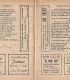 1960.-Los-Bartolos-Vagos-Pag-4