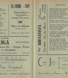 1961-Los-Cuasimodos-Pag-6