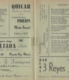 1961-Los-Cuasimodos-Pag-8