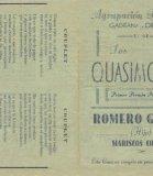 1961-Los-Quasimodos-Portada-y-Contraportada-1
