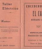 1964.-Los-Gañanes-Pag-12