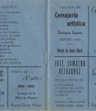 1964.-Los-Gañanes-Pag-5