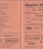 1964.-Los-Gañanes-Pag-6
