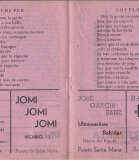 1964.-Los-Gañanes-Pag-8