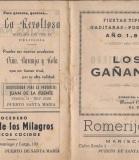 1964.-Los-Gañanes-Portada-y-Contraportada