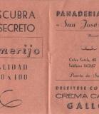 1971.-Los-Hindúes-Pag-4