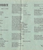 1971.-Los-Hindúes-Pag-9
