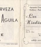 1971.-Los-Hindúes-Portada-y-Contraportada