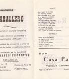 1977.-Los-Tip-y-Coll-Pag-11