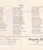 1977.-Los-Tip-y-Coll-Pag-13