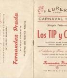 1977.-Los-Tip-y-Coll-Portada-y-Contraportada