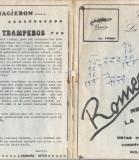 1982.-Los-Tramperos-Pag-1-2