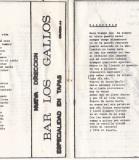 1982.-Los-Tramperos-Pag-11-12
