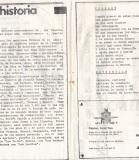 1982.-Los-Tramperos-Pag-17-18