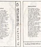 1982.-Los-Tramperos-Pag-19-20