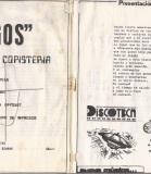 1982.-Los-Tramperos-Pag-3-4