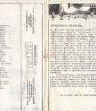 1982.-Los-Tramperos-Pag-5-6