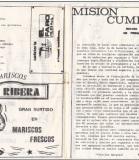 1982.-Los-Tramperos-Pag-7-8