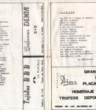 1982.-Los-Tramperos-Pag-9-10