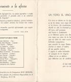 1983.-Don-Dinero-Pag-1
