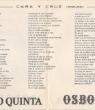 1983.-Don-Dinero-Pag-11