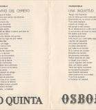 1983.-Don-Dinero-Pag-9