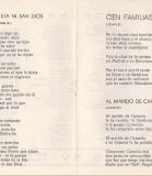1983.-Los-Oscar-Pag-10
