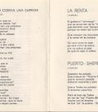 1983.-Los-Oscar-Pag-5