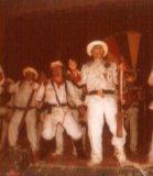 1984.-Mambrú-vino-de-la-Guerra-1