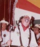 1984.-Mambrú-vino-de-la-Guerra-2
