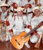 1984.-Mambrú-vino-de-la-Guerra-4