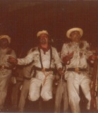 1984.-Mambrú-vino-de-la-Guerra