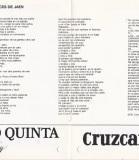 1990.-Andaluces-de-Jaén-Pag-11