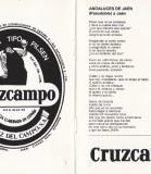 1990.-Andaluces-de-Jaén-Pag-2