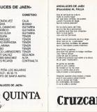 1990.-Andaluces-de-Jaén-Pag-4