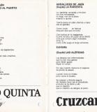 1990.-Andaluces-de-Jaén-Pag-7