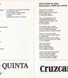 1990.-Andaluces-de-Jaén-Pag-8