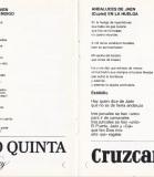 1990.-Andaluces-de-Jaén-Pag-9
