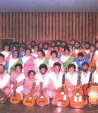 1985.-Menesteo