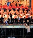 1989.-Ensayo-General-de-los-cuatro-principales