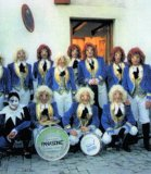 1993.-Encantamiento