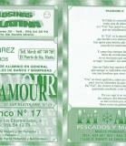 2005.-Los-Lunátikos-Pag-11-12