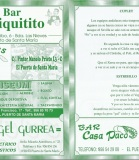 2005.-Los-Lunátikos-Pag-17-18