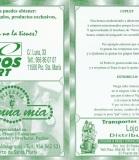 2005.-Los-Lunátikos-Pag-25-26