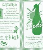 2005.-Los-Lunátikos-Pag-29-30