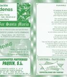 2005.-Los-Lunátikos-Pag-31-32