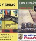 2005.-Los-Lunátikos-Portada-y-Contra-portada